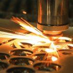 Jak szybko wykonać dekoracje z metalu?