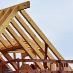 Gdzie kupować najlepsze materiały budowlane?