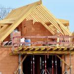 Przygotowania do budowy domu - jakie formalności są nią związane?