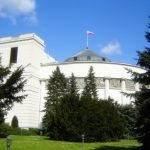 Zarobki polityków w Sejmie