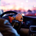 Nowoczesna wypożyczalnia samochodów - czym się charakteryzuje?