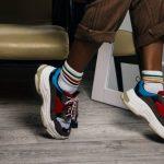 Moda na ugly shoes, czyli must have nowoczesnej kobiety