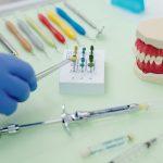 Wybieramy stomatologa dla dzieci. Na co zwracać uwagę w pierwszej kolejności?